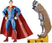 Multiverse superman fig