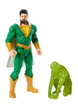 Toy-Fair-2019-Mattel-Shazam-Figures-005