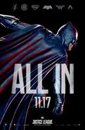 Batman-All-In