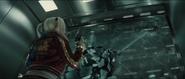 ZHarley Quinn' Trailer3