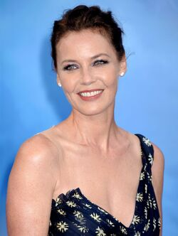 Connie-Nielsen-WW-LA-Premiere
