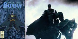 Justice-League-Easter-Egg-Skeleton-Gargoyle