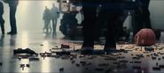 Lex loose Kryptonite5