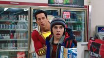 Shazam-Official-Images-16