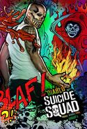 Suicide-squad-affiche-diablo-580x860-1-