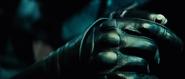 Batmobile scene 10