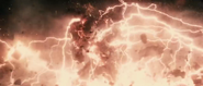 Doomsday instable