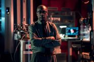 Justice-league-joe-morton-600x400