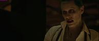Joker jealeous8