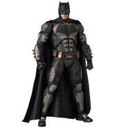 MAFEX Batman Tactical
