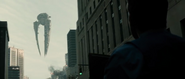 Bruce in Metropolis 11