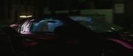 ZBatmobile Chase7