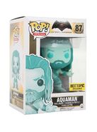 Funko-Aquaman-Batman-V-Superman-1 0