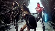 Justice-League-Wonder-Woman-Aquaman-Cyborg