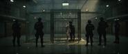 ZHarley Quinn' Trailer20
