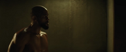 Z'Deadshot' Trailer5