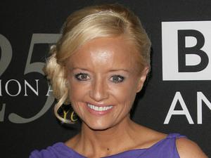 Lucy Davis lawyer
