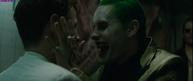 Joker & Griggs4
