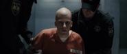 Lex Become Bald9
