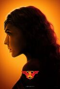Wonder-Woman-Orange