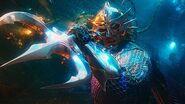 Aquaman-6--1146656