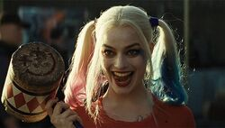 Harley-Quinn-Suicide-Squad-670x380