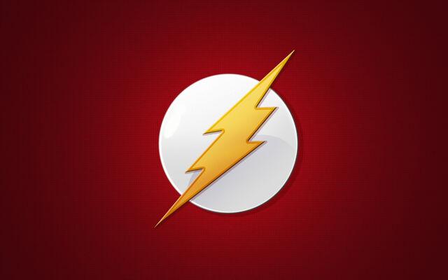 File:Flash-BGnew.jpg