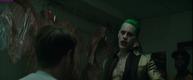 Joker & Griggs1