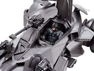 Mltiverse basic batmobile