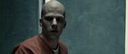 Lex bald