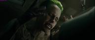 Extended Joker tortures Harley3