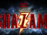Shazam!/Gallery