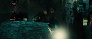 Batmobile scene 2
