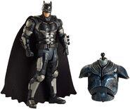 Multiverse JL Batman