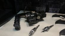 Batman-vs-superman-grapple-gun-2-600x338
