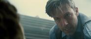 Bruce in Metropolis 23
