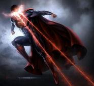 Man-of-steel-henry-cavill-superman-concept-art-5-1-