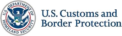 Hasil gambar untuk us border and protection