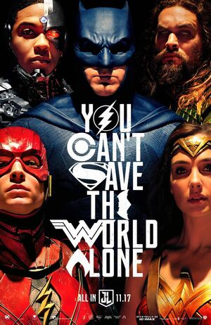 Justice-League-Comic-Con-poster
