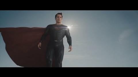 Man of Steel - TV Spot 6