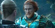 Aquaman-Trailer-Dolph-Lundgren-as-Nereus