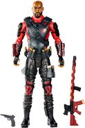 Multiverse Deadshot 12""