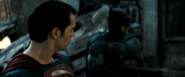 Batman-v-superman-image-39-1-