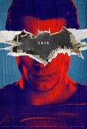 Poster-Batman-v-Superman-2-1-