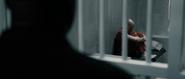 Lex in prison
