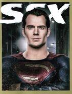 Sfx-batman-v-superman-dawn-of-justice-1-