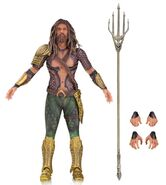 Aquaman DC direct