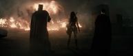 Batman v Doomsday 20