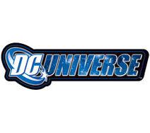 DCU logo medv