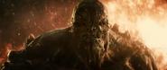 Doomsday ungry